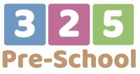 3-2-5 Preschool