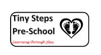 Tiny Steps pre-school