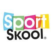 Sport Skool logo