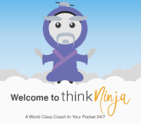 Welcome to Think Ninja