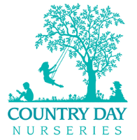 Country Day Nurseries