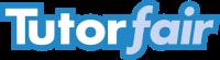 Tutorfair logo