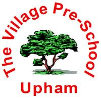 The Village Pre-School, Upham