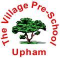 The Village Pre-School, Upham