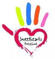 sweethearts preschool
