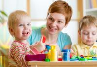 Area Inclusion coordinator service
