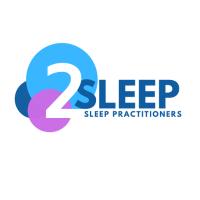 2sleep logo