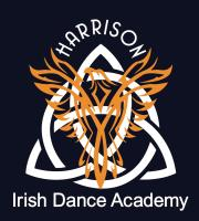 Harrison Irish Dance Academy
