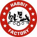 Habbit Factory Logo