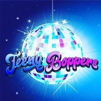 Teeny Boppers Essex