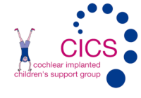 CICS Group logo