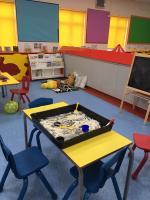 Class Room 3