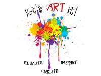 Let's Art It!