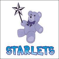 Starlets Bear