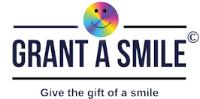 Grant a Smile