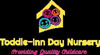Toddle-Inn Day Nursery