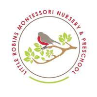 Little Robins Montessori nursery & preschool