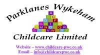 Parklanes Wykeham Childcare Ltd