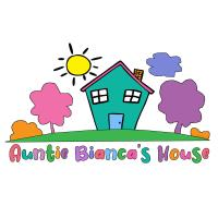 Auntie Bianca's House