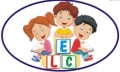 childcare logo