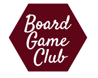 Board Game Club