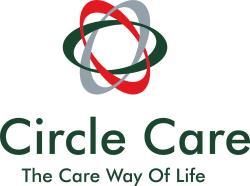Circle Care logo