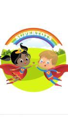 Super Tots