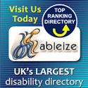 Disability Directory http://www.ableize.com