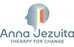 Anna Jezuita Therapy in London