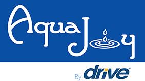 AquaJoy By Drive