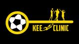 Keeper Clinic