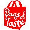 Bags of Taste