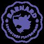 Barnard Stamp