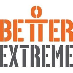 Better Extreme Logo