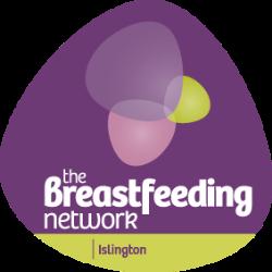 Breastfeeding network