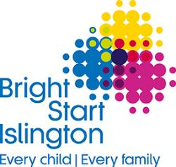 Bright Start Islington