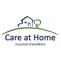 Care at Home Ltd Agency