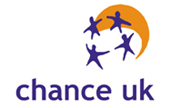 Chance UK Logo
