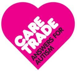 CareTrade