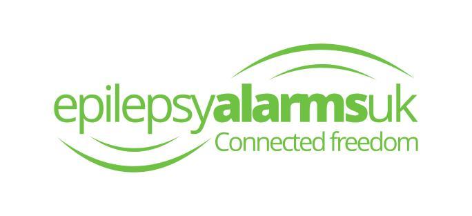 Epilepsy Alarms