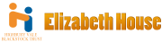 Elizabeth House Logo