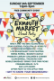 Exmouth Market Street Party