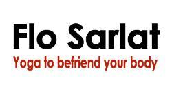 Flo Sarlat