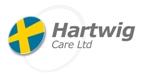 Hartwig Care Ltd