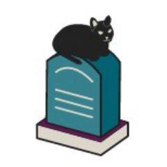 Islington Museum logo