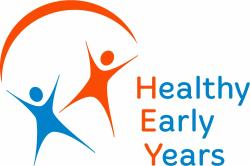Healthy Early Years Childminder