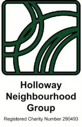 HNG logo
