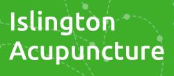 Islington Acupuncture London