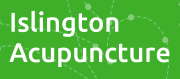 Islington Acupuncture London