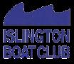 Islington Boat Club Logo